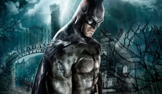 WB Montreal Might Be Working On A New Batman Game