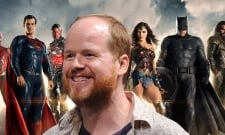 Did Joss Whedon Include A Slight Jab Against Justice League In The Film's Opening Credits?