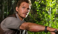 A Sleeping Giant Stirs In This Third Trailer Tease For Jurassic World: Fallen Kingdom