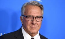 Three More Women Accuse Dustin Hoffman Of Sexual Misconduct; Actor Denies Allegations