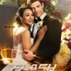 Arrowverse Crossover Concludes With Two Weddings And A Funeral