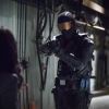 Deathstroke Is Once Again Off Limits For Arrow