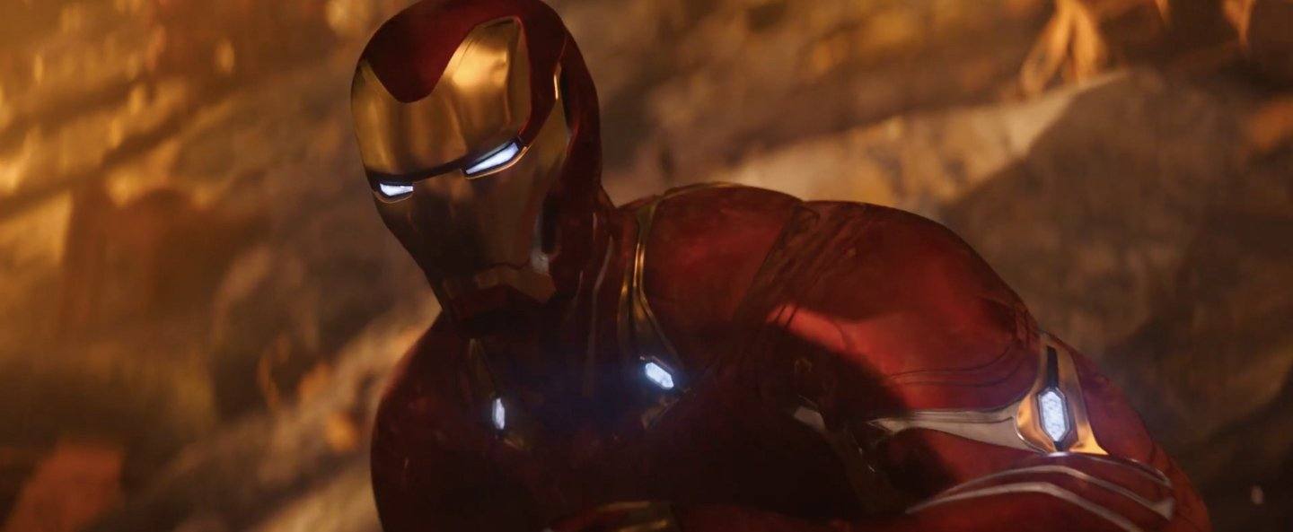 New Theory Suggests Avengers: Infinity War's Teaser Alludes To Four Major Deaths