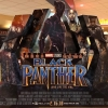 Black Panther Won't Bow To Female Stereotypes As Marvel Royalty Descends On Empire Magazine