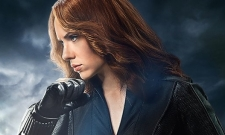 That Black Widow Plot Synopsis Was Apparently A Fake