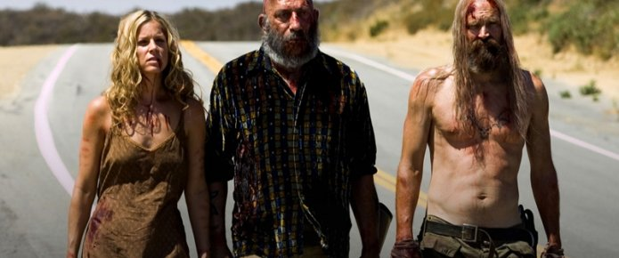 The Fog Star Adrienne Barbeau Refused To Be In The Devil's Rejects