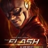 The Flash Speeds Towards A Showdown On New Poster