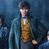The Saga Continues With Fantastic Beasts: The Crimes Of Grindelwald In 2018; Check Out First Cast Photo