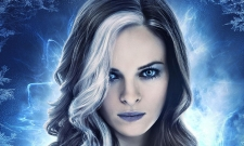 The Flash Season 5 Will Reveal The Truth About Killer Frost