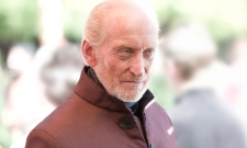 Tywin Actor Charles Dance Would Consider Game Of Thrones Spinoff Series