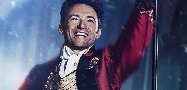 Hugh Jackman And Zac Efron Dance Their Way Through The Greatest Showman Trailer