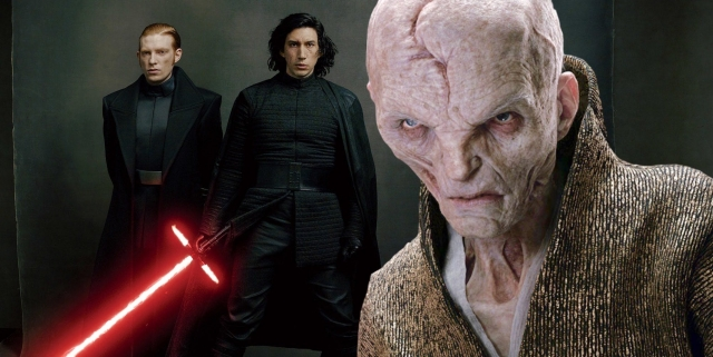 Hux-Kylo-and-Snoke-in-The-Last-Jedi