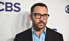 Jeremy Piven Denies Allegations Of Sexual Misconduct With Entourage Staffer