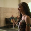 Justice League Producer Reveals How Much Of The Movie Joss Whedon Reshot