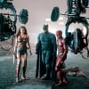 10 Lessons Warner Bros. Can Learn From Justice League