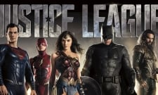 10 Justice League Easter Eggs You Might Have Missed