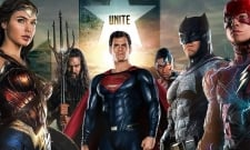 Justice League Blu-Ray Includes A Bonus Scene That Skipped Theaters, But No Director's Cut