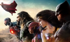 Enough Justice League Footage Was Cut To Make A Second Movie