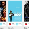Justice League's Rotten Tomatoes Score Has Leaked Online, And It's Not Great