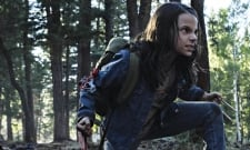 Here's What X-23 May Look Like As All-New Wolverine
