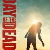 First Look At Day Of The Dead Remake Revealed