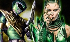 Power Rangers Star Not Ruling Out A Sequel Just Yet