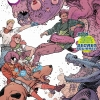 Exclusive Preview: Not All Is What It Seems In Scooby Apocalypse #19