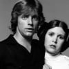 Star Wars: Mark Hamill Shares Thanksgiving Tribute To The Late, Great Carrie Fisher