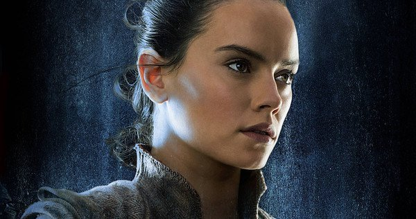 Daisy Ridley Plans To Leave Star Wars After Episode IX