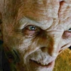 Star Wars: Is Supreme Leader Snoke Actually The First Jedi?