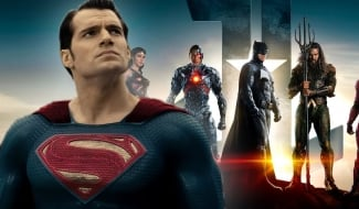 How Warner Bros. Can Move Forward With The DC Extended Universe