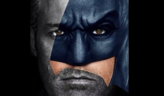 Matt Reeves Already Has Someone In Mind To Replace Ben Affleck As Batman