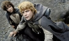 New Poll Shows Lord Of The Rings Is More Popular Than Star Wars
