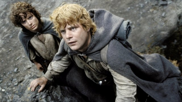 Sean Astin Weighs in on Amazon's Possible Lord of the Rings Adaptation