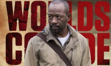 Lennie James Vows To Expand On Morgan's Story In Fear The Walking Dead