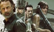 The Walking Dead Star Reveals It Wasn't Their Decision To Leave The Show