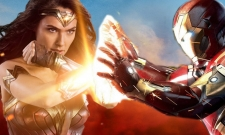 New Study Reveals Why Marvel Does Better Than DC At The Box Office