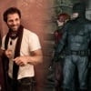 Is This Proof That Zack Snyder's Justice League Cut Exists?