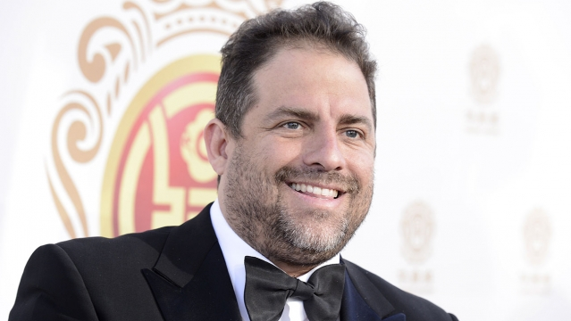 Brett Ratner's Planned Hugh Hefner Biopic Unravels Amid Claims Of Sexual Misconduct