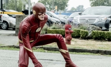 The Flash Midseason Premiere Gets Title Familiar To Comic Book Readers