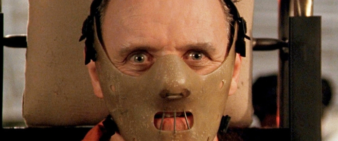 CBS Announces Silence Of The Lambs Spinoff Series Clarice