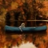 Awesome Friday The 13th Poster Contains A Hidden Image