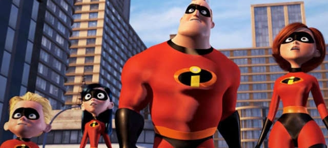 7 Animated Classics That Need To Be Live Action Movies