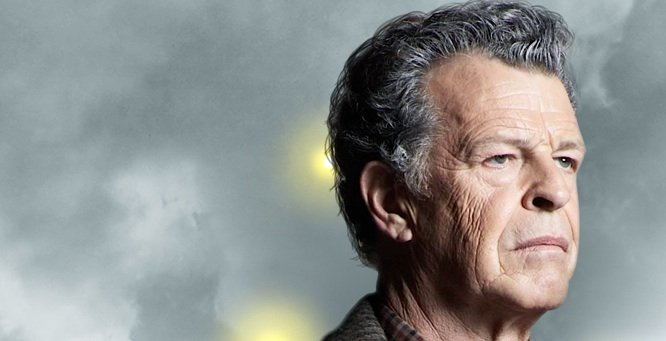 Legends Of Tomorrow Casts John Noble As Voice Of Mallus