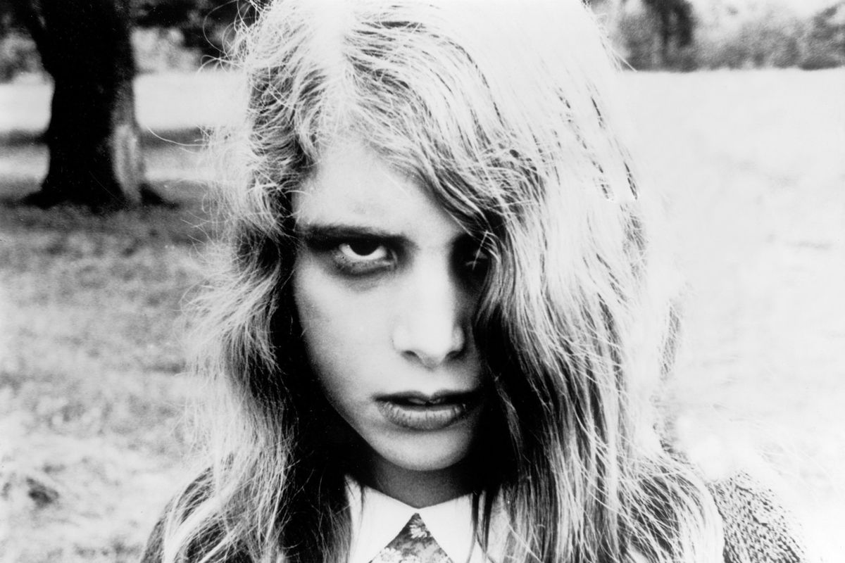 Night Of The Living Dead Prequel From George Romero's Son Is Moving Forward