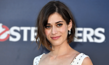 Lizzy Caplan Lands Mystery Role In Fox's Gambit Spinoff