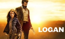 Oscars 2018: Logan Nominated For Best Adapted Screenplay, Wonder Woman Snubbed