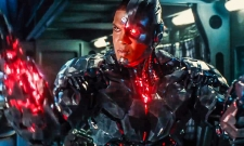 Justice League Star Says Only Trolls Don't Believe That The Snyder Cut Exists