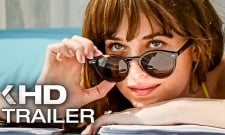 Stop Everything And Watch This Teaser For Fifty Shades Freed