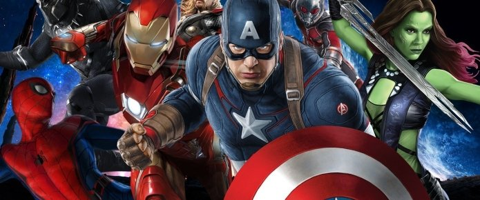 Avengers 4 To Whisk Captain America Back In Time?